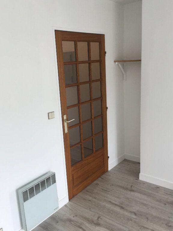 Appartement à louer 1 36.04m2 à Antony vignette-3