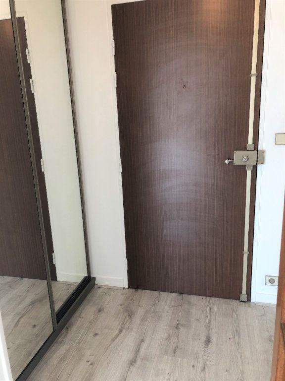 Appartement à louer 1 36.04m2 à Antony vignette-7