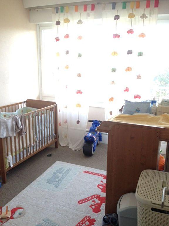 Appartement à louer 4 80.05m2 à Fontenay-aux-Roses vignette-3