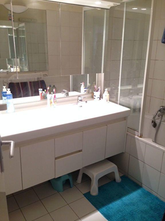 Appartement à louer 4 80.05m2 à Fontenay-aux-Roses vignette-4