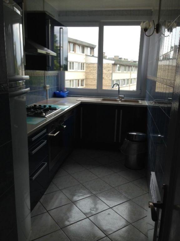 Appartement à louer 2 47.46m2 à Sceaux vignette-3