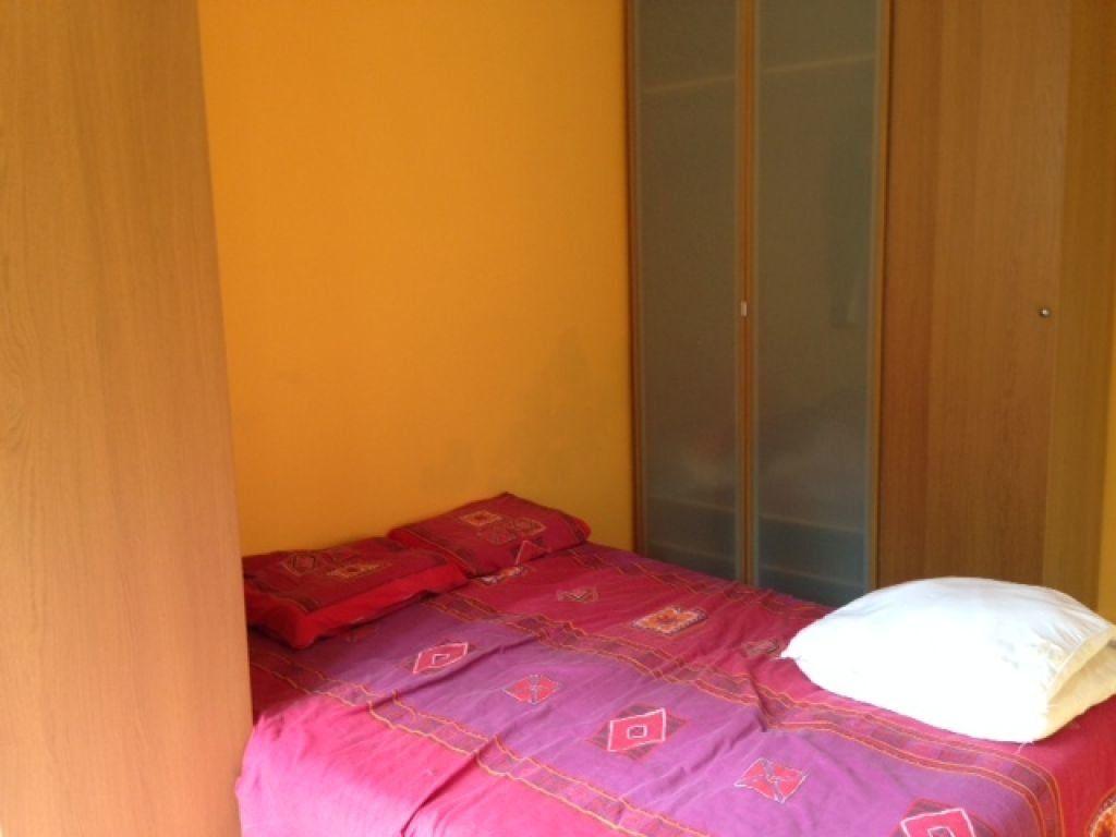Appartement à louer 2 47.46m2 à Sceaux vignette-6