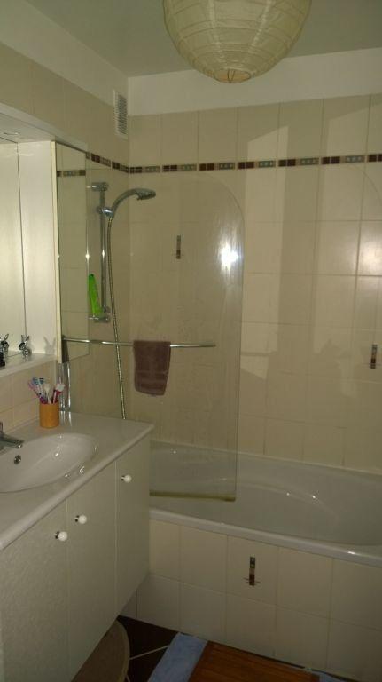 Appartement à louer 3 60.83m2 à L'Haÿ-les-Roses vignette-5