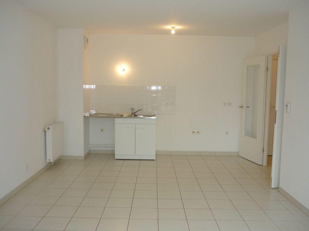 Appartement à louer 3 55.25m2 à Vitry-sur-Seine vignette-6