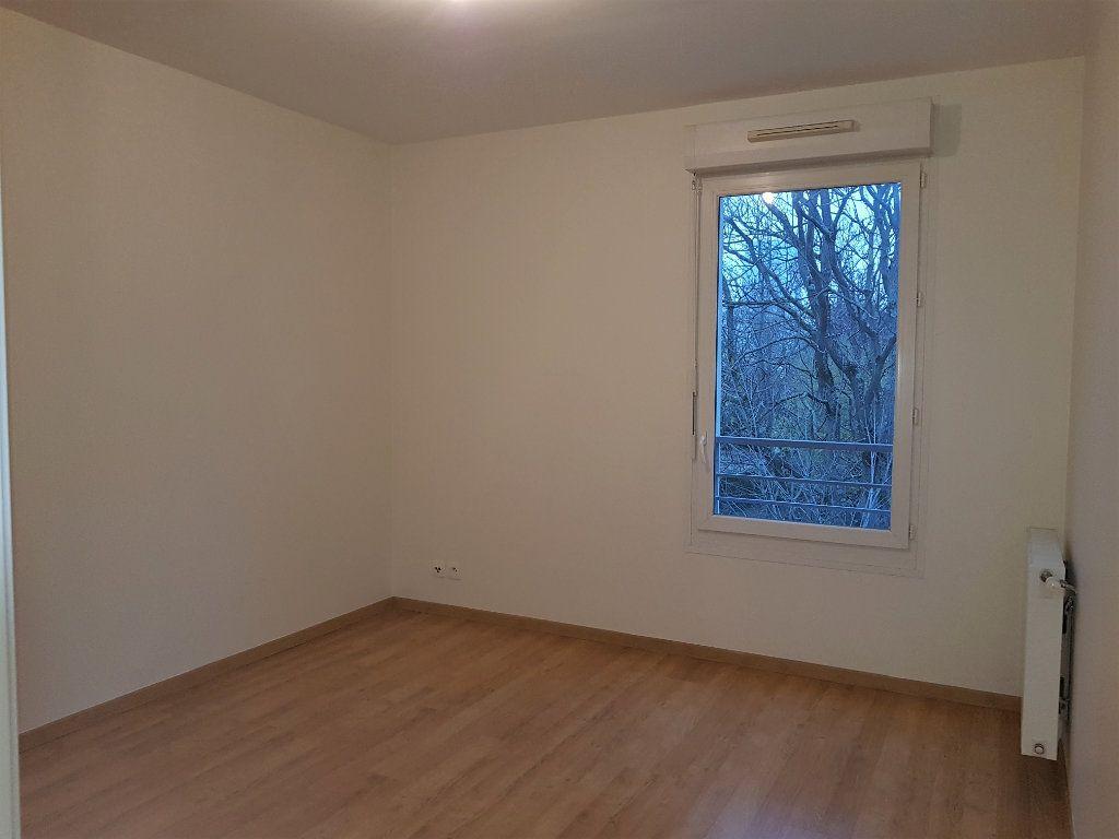 Appartement à louer 3 55.25m2 à Vitry-sur-Seine vignette-7