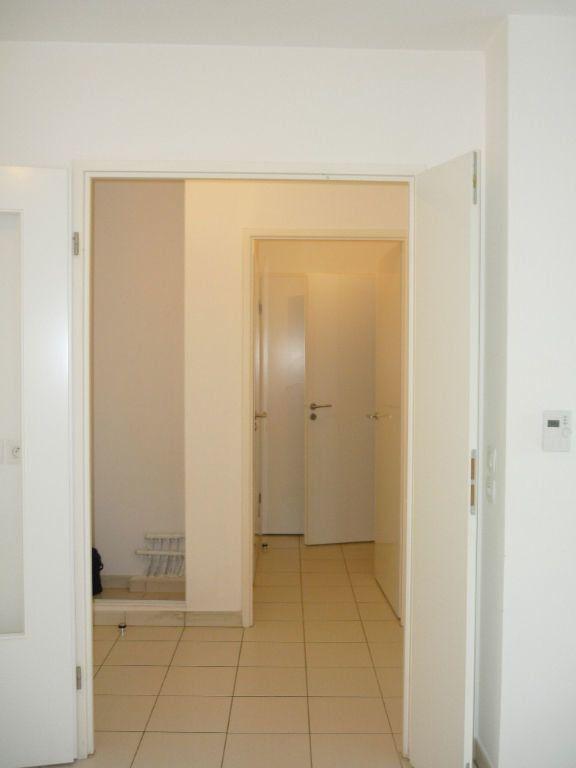 Appartement à louer 3 55.25m2 à Vitry-sur-Seine vignette-8