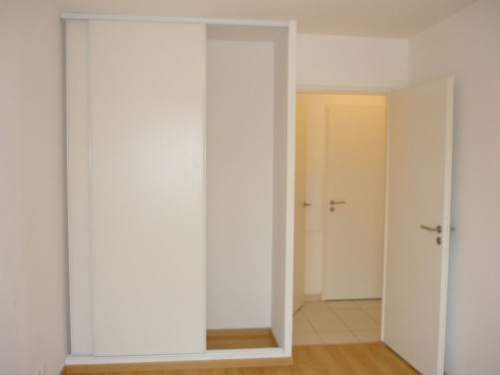 Appartement à louer 3 55.25m2 à Vitry-sur-Seine vignette-10