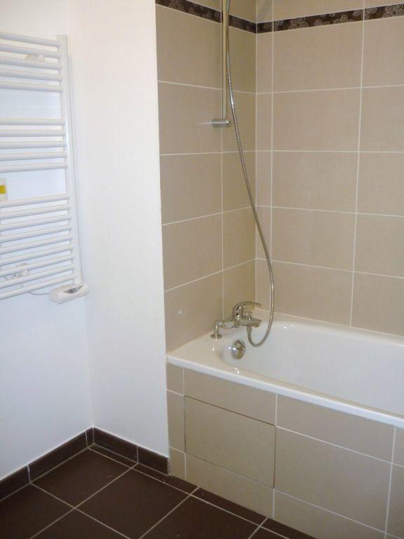 Appartement à louer 3 55.25m2 à Vitry-sur-Seine vignette-11