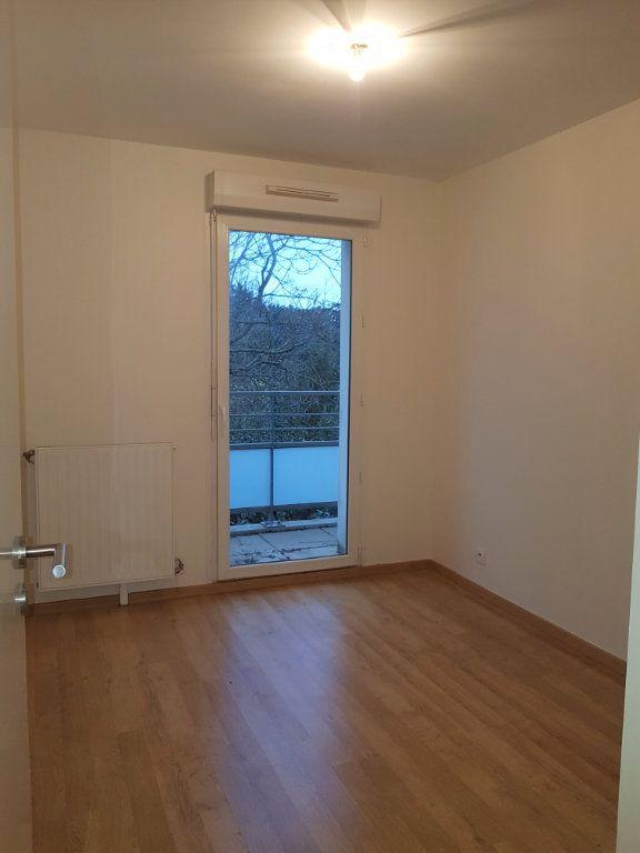 Appartement à louer 3 55.25m2 à Vitry-sur-Seine vignette-12