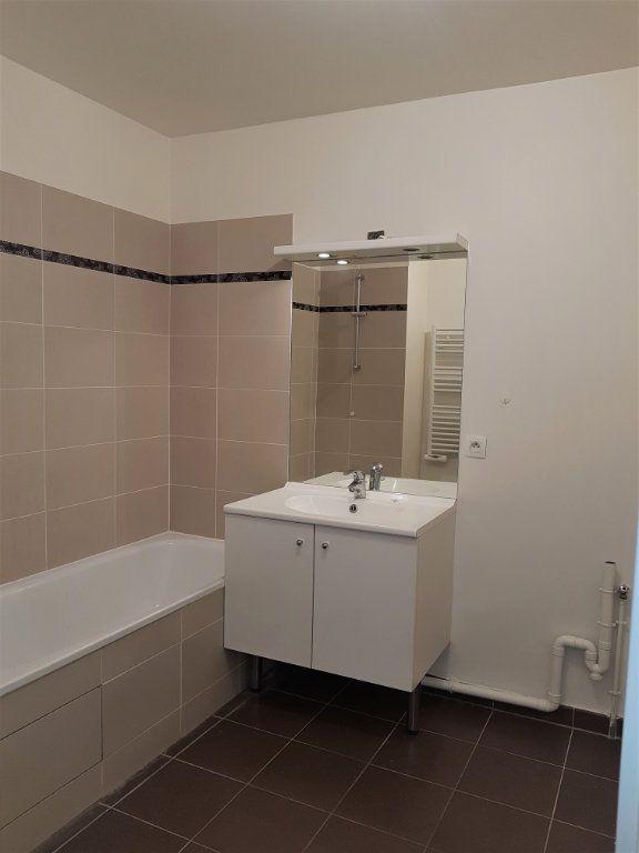 Appartement à louer 3 55.25m2 à Vitry-sur-Seine vignette-13
