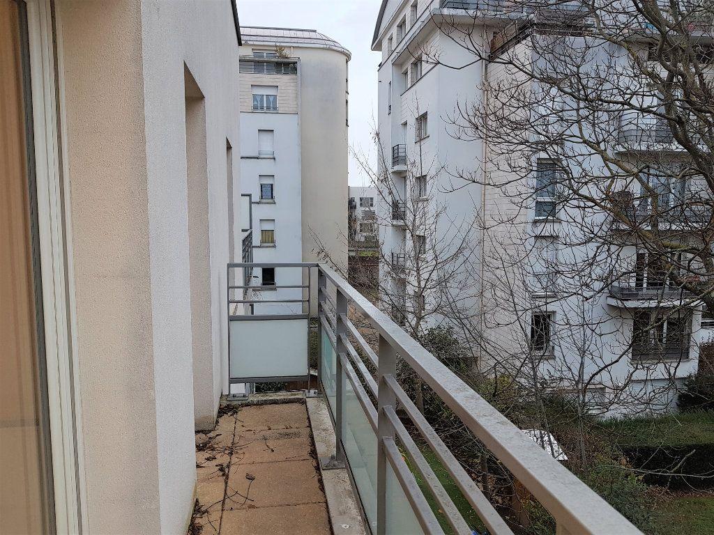 Appartement à louer 3 55.25m2 à Vitry-sur-Seine vignette-14