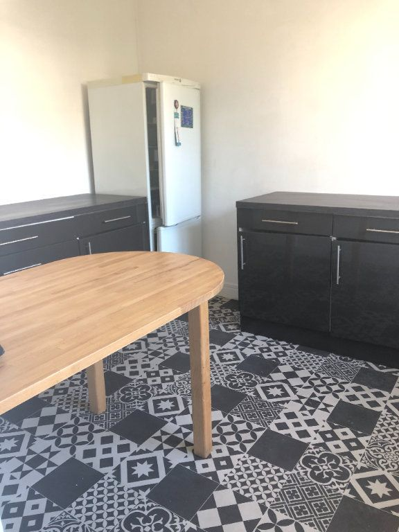 Maison à louer 4 62.3m2 à Bourg-la-Reine vignette-4