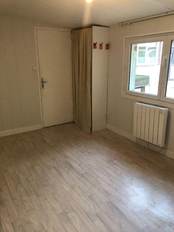 Maison à louer 4 62.3m2 à Bourg-la-Reine vignette-8