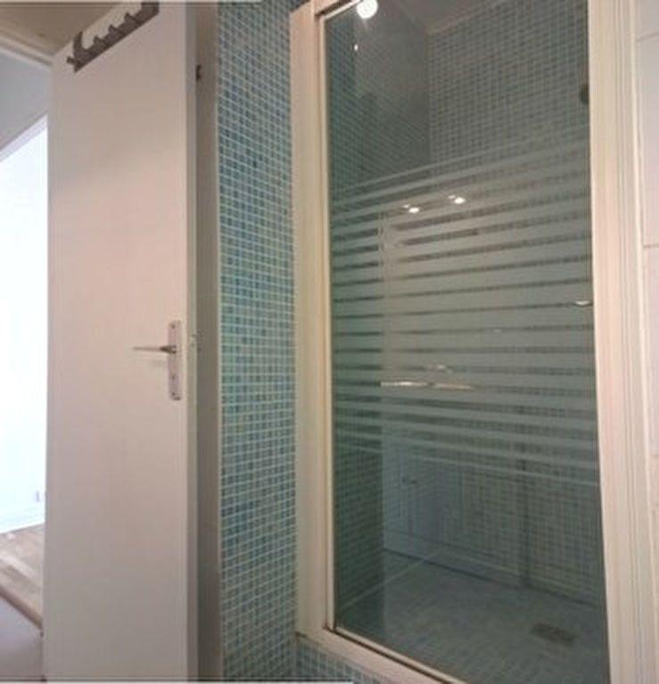 Appartement à louer 1 24.55m2 à Antony vignette-6