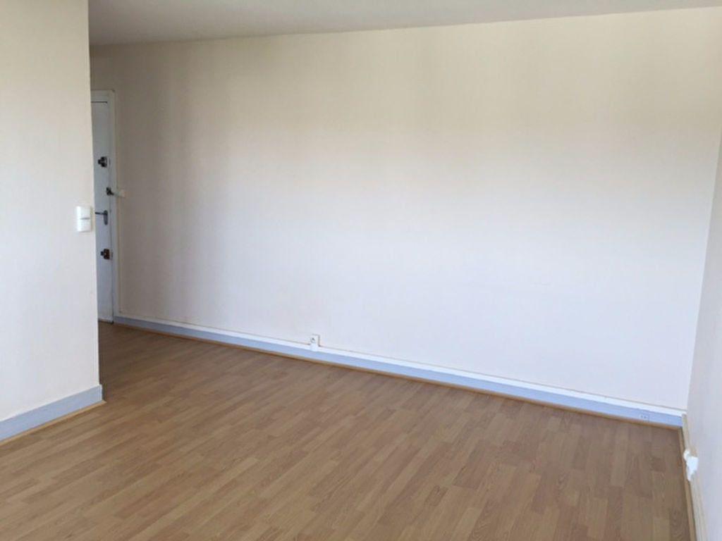 Appartement à louer 2 47.75m2 à Fontenay-aux-Roses vignette-2