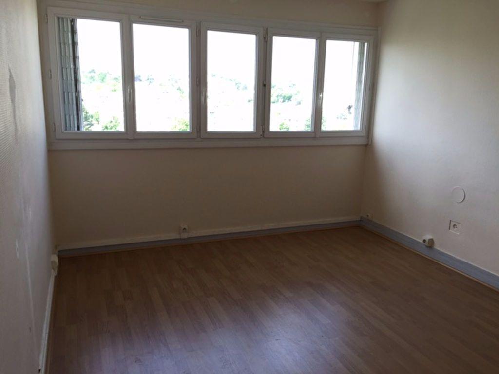 Appartement à louer 2 47.75m2 à Fontenay-aux-Roses vignette-4