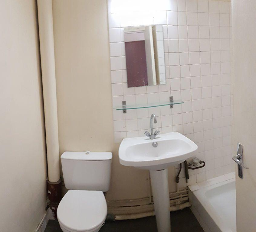 Appartement à louer 1 25m2 à Fontenay-aux-Roses vignette-4