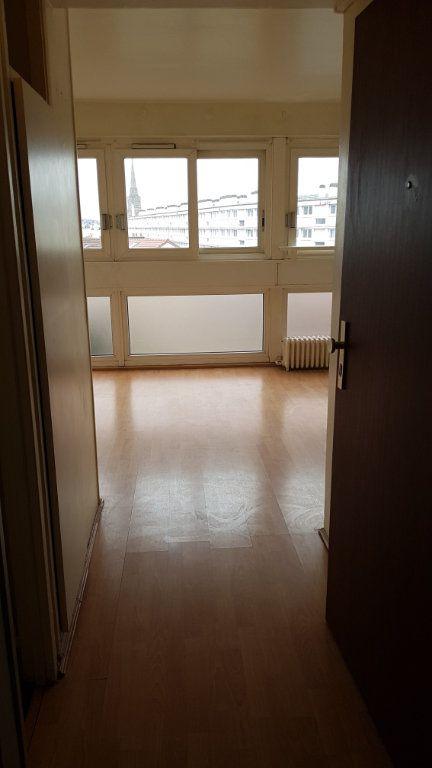 Appartement à louer 1 25m2 à Fontenay-aux-Roses vignette-6