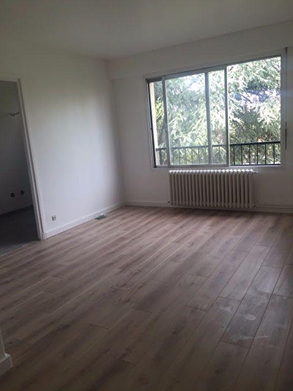 Appartement à louer 1 30.21m2 à Bourg-la-Reine vignette-3
