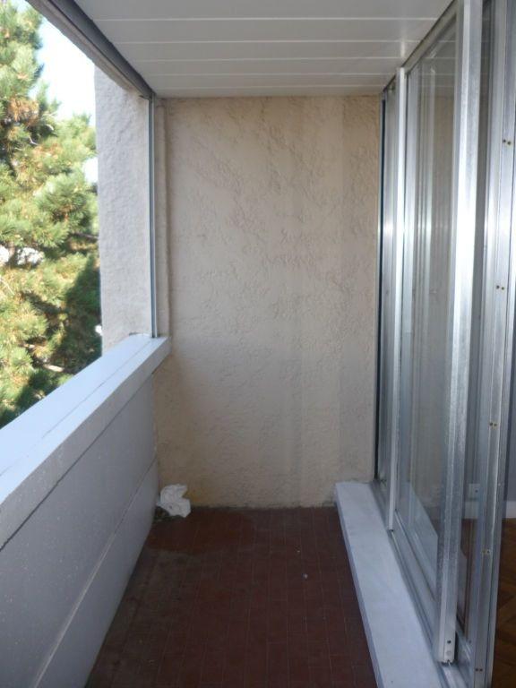 Appartement à louer 1 33.38m2 à L'Haÿ-les-Roses vignette-3