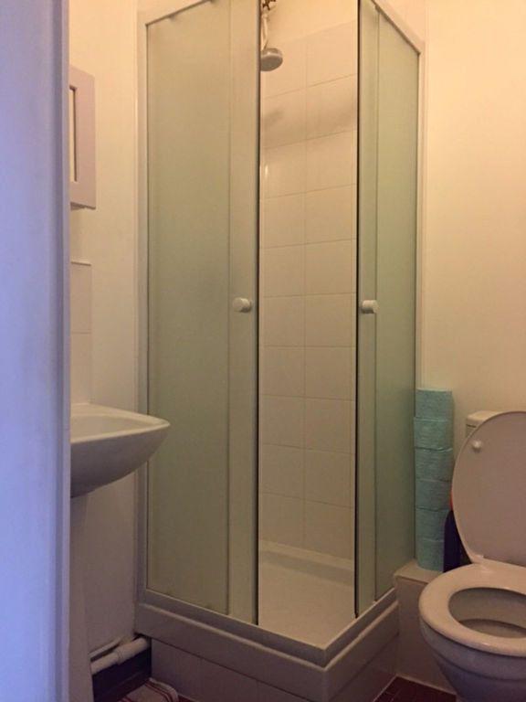 Appartement à louer 1 17.17m2 à Sceaux vignette-3