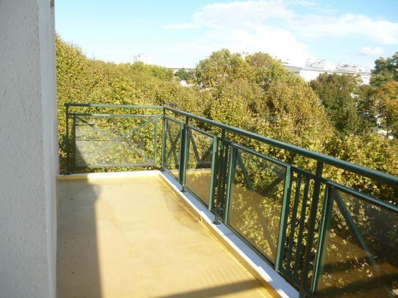 Appartement à louer 3 82.67m2 à Bourg-la-Reine vignette-3