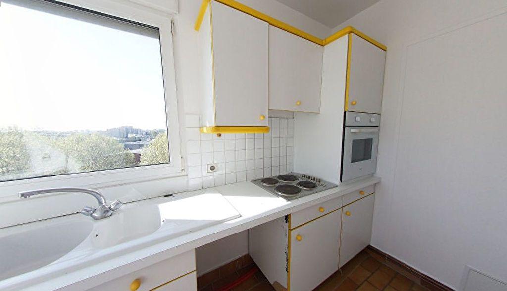 Appartement à louer 3 82.67m2 à Bourg-la-Reine vignette-4