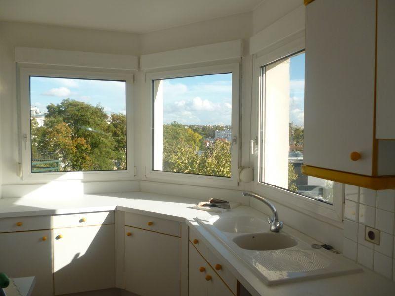 Appartement à louer 3 82.67m2 à Bourg-la-Reine vignette-5