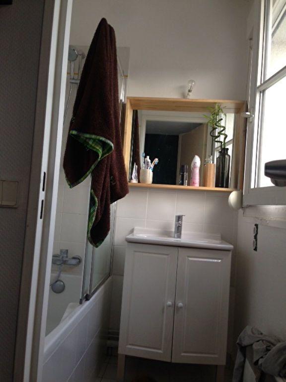 Appartement à louer 3 82.67m2 à Bourg-la-Reine vignette-8