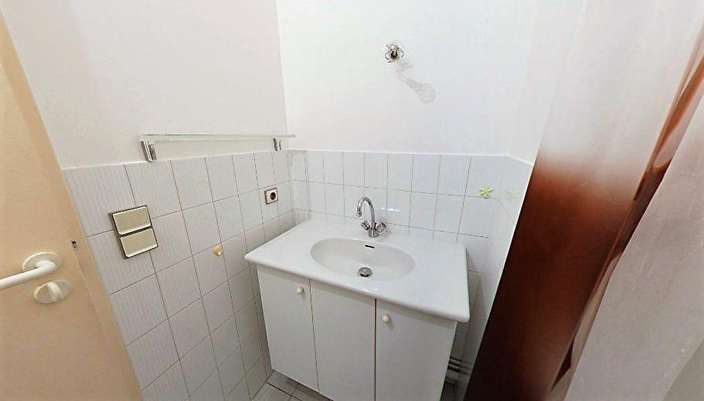 Appartement à louer 3 82.67m2 à Bourg-la-Reine vignette-9