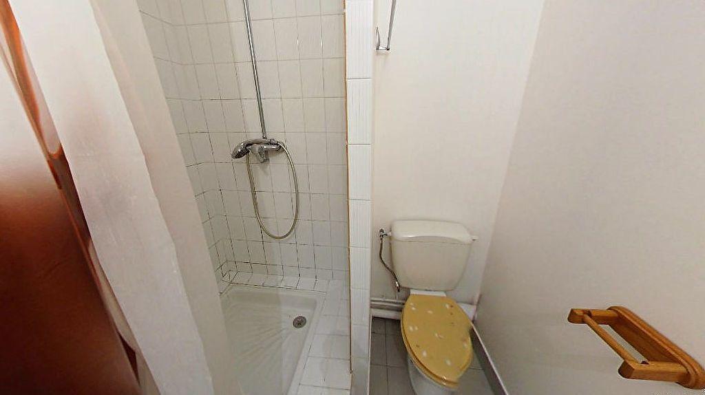 Appartement à louer 3 82.67m2 à Bourg-la-Reine vignette-10