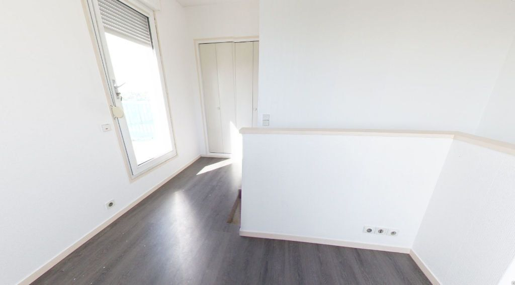 Appartement à louer 3 82.67m2 à Bourg-la-Reine vignette-11
