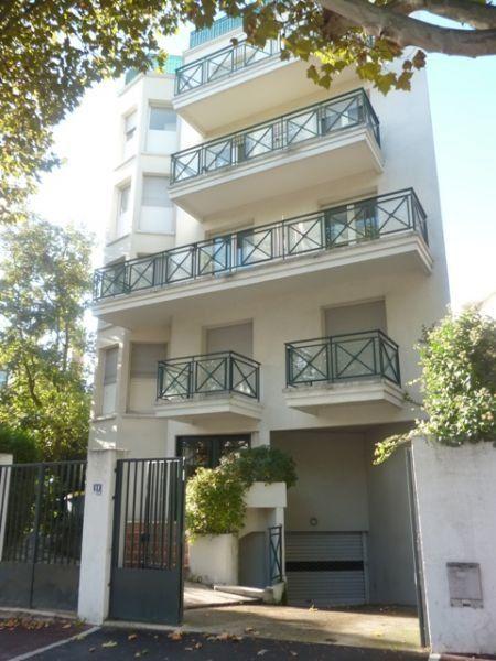 Appartement à louer 3 82.67m2 à Bourg-la-Reine vignette-15