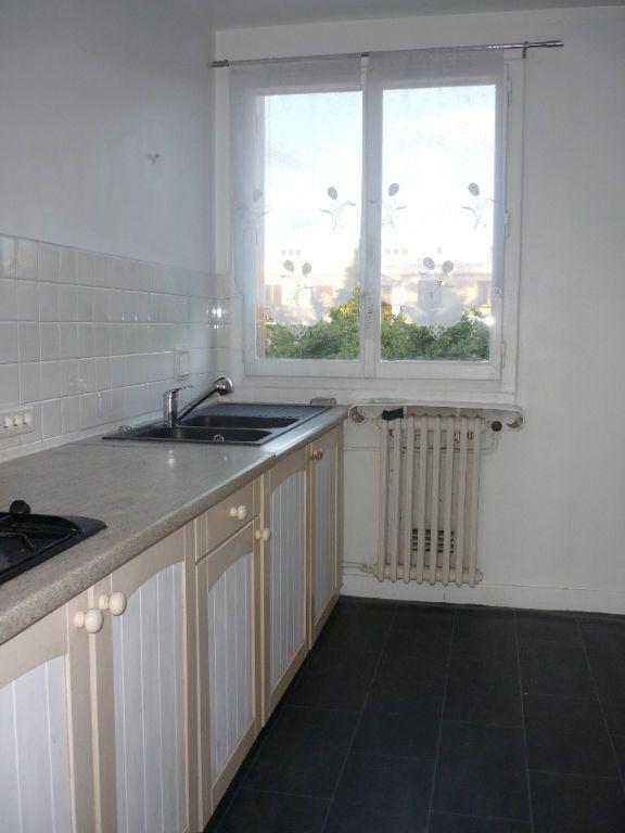 Appartement à louer 3 59.01m2 à L'Haÿ-les-Roses vignette-4