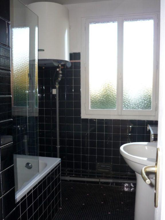 Appartement à louer 3 59.01m2 à L'Haÿ-les-Roses vignette-6