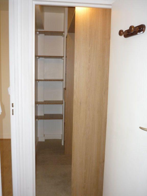 Appartement à louer 3 59.01m2 à L'Haÿ-les-Roses vignette-9