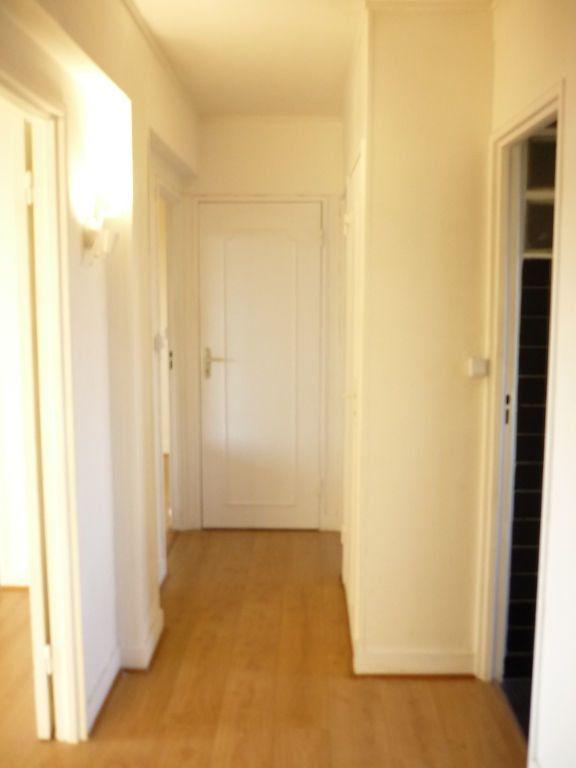 Appartement à louer 3 59.01m2 à L'Haÿ-les-Roses vignette-10