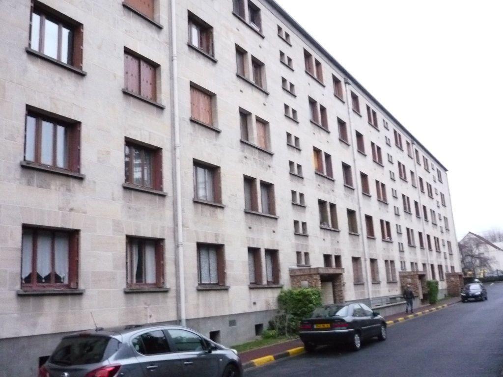 Appartement à louer 3 59.01m2 à L'Haÿ-les-Roses vignette-12