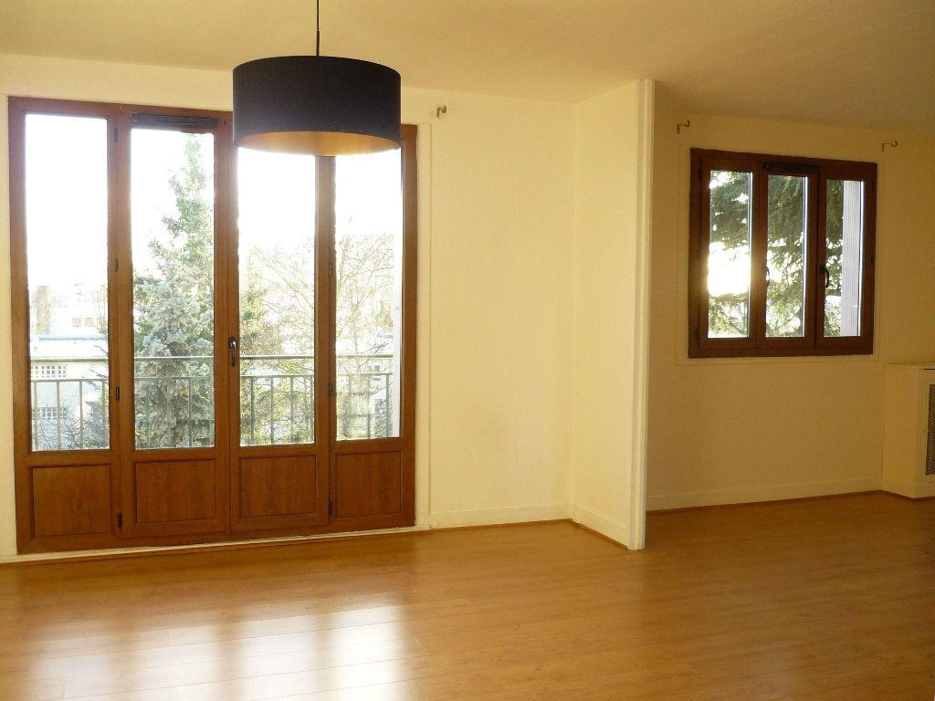 Appartement à louer 3 59.01m2 à L'Haÿ-les-Roses vignette-14