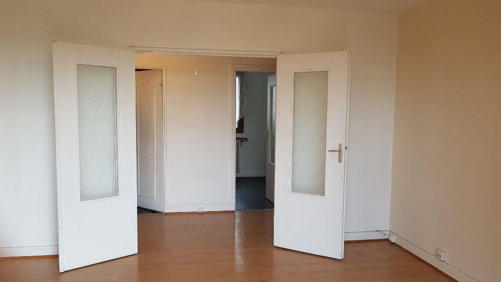 Appartement à louer 3 59.01m2 à L'Haÿ-les-Roses vignette-15