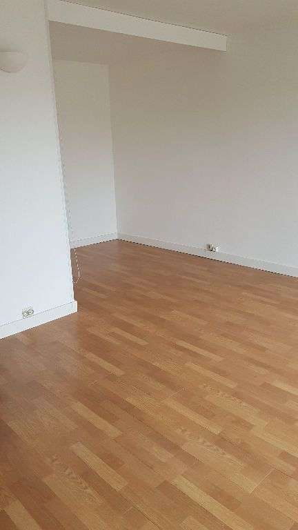 Appartement à louer 1 29.91m2 à Antony vignette-3