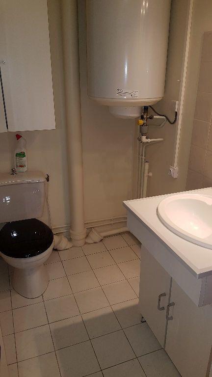 Appartement à louer 1 29.91m2 à Antony vignette-5