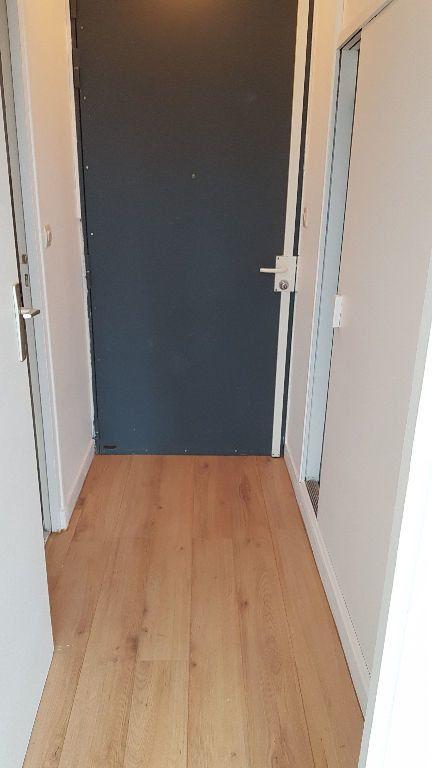 Appartement à louer 1 29.91m2 à Antony vignette-7