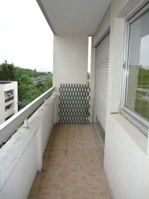 Appartement à louer 3 67.18m2 à Chevilly-Larue vignette-3
