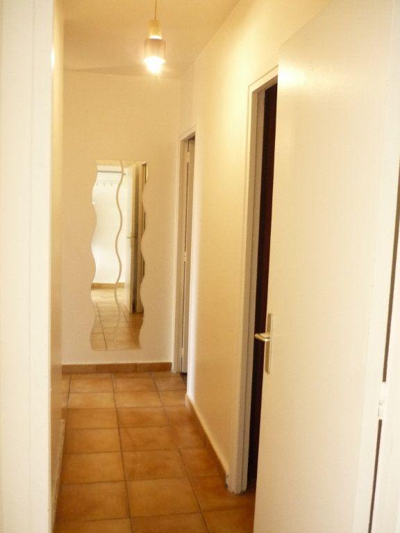 Appartement à louer 3 67.18m2 à Chevilly-Larue vignette-5