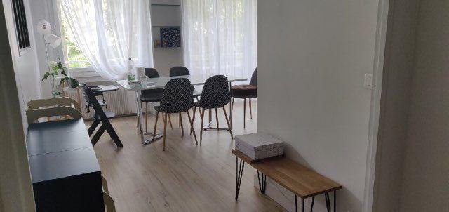 Appartement à louer 4 82.57m2 à L'Haÿ-les-Roses vignette-2