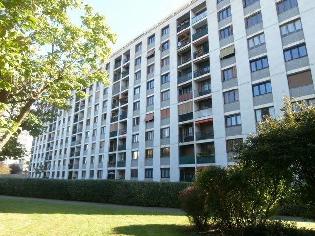 Appartement à louer 4 65.45m2 à L'Haÿ-les-Roses vignette-5