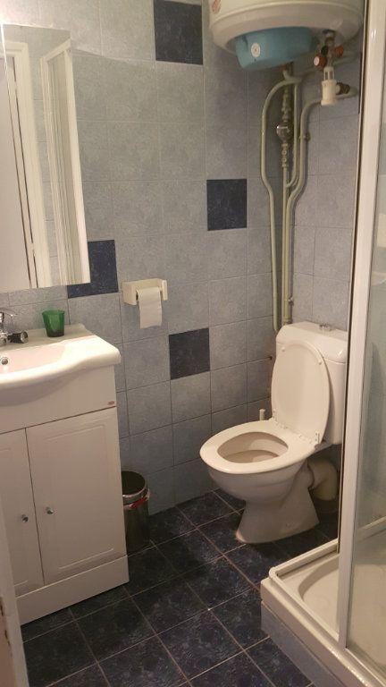 Appartement à louer 1 21m2 à Bourg-la-Reine vignette-5