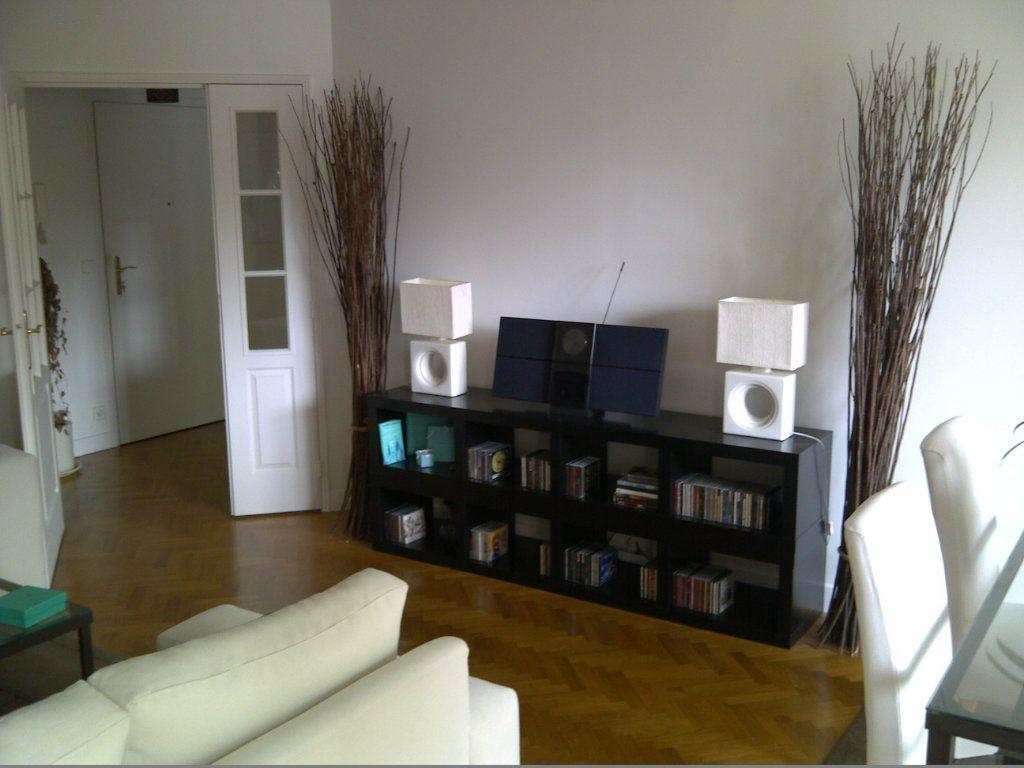 Appartement à louer 4 94.09m2 à Le Plessis-Robinson vignette-5