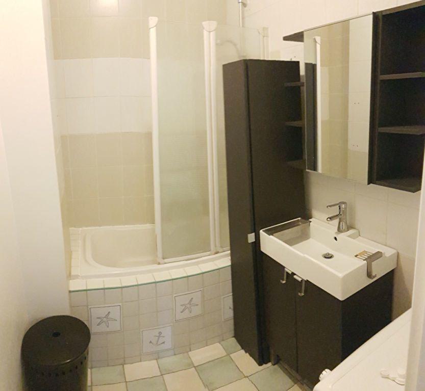 Appartement à louer 3 53.75m2 à Bourg-la-Reine vignette-4
